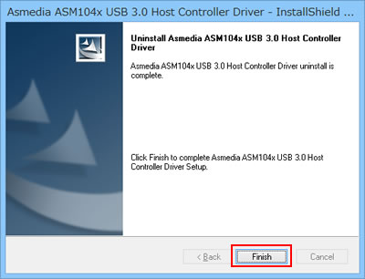 Asmedia ASMx USB Host Controller Driver 3 - Download